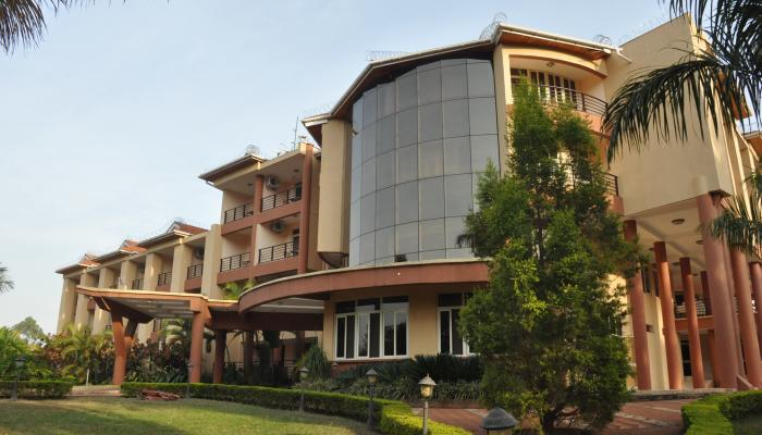 mbale-resort-hotel