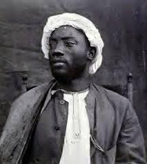 Kabaka mwanga of Buganda Kingdom