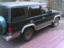 ordinary-landcruiser-for-hire-in-uganda