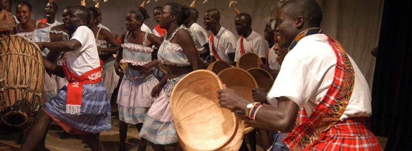 rakaraka-dance-in-uganda