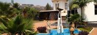 rwanda-tour-gisozi-memorial