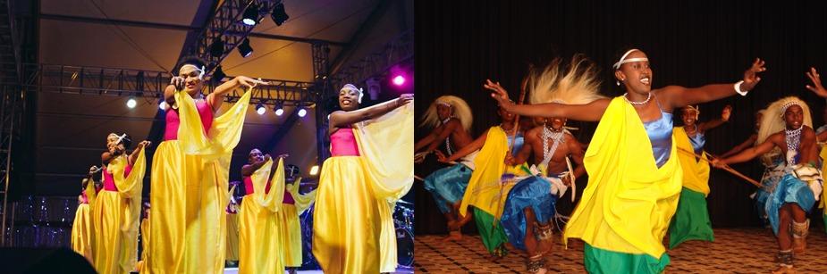 rwanda-traditional-dancers