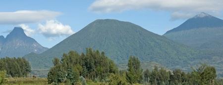 rwanda_mountains