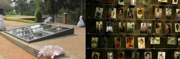 2 Days Gorilla Safari in Rwanda-gisozi-genocide-memorial-center