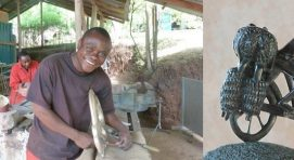 rwenzori-art-foundation