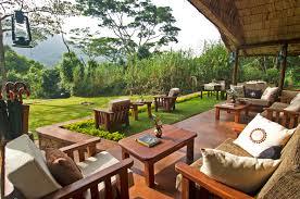 santuary -uganda