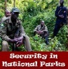 security-national-parks-170x170