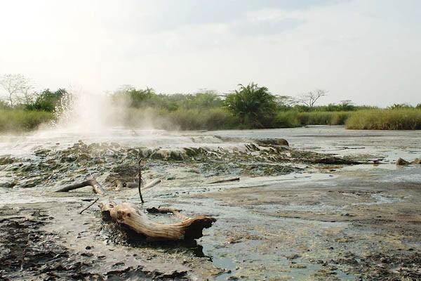 semliki safari lodge-uganda