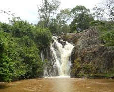 sezibwa falls-uganda