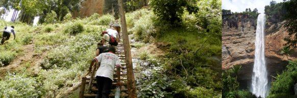 sipi-falls-hike-uganda-safari
