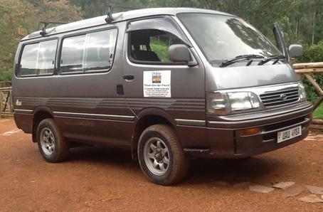 supercustom-fro-hire-uganda