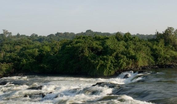 tourism-uganda