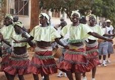 uganda culture-image