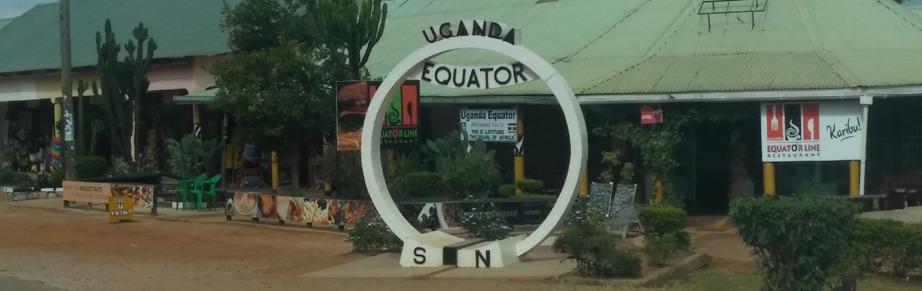uganda-equator-crossing-at-kyabwe