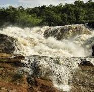 uganda safari attractions
