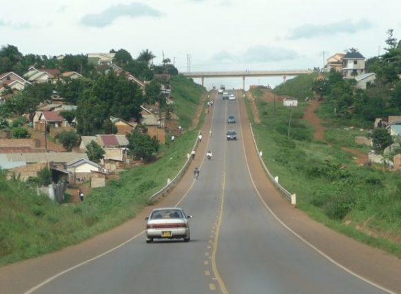 uganda-road-network-uganda-safari-uganda-tours