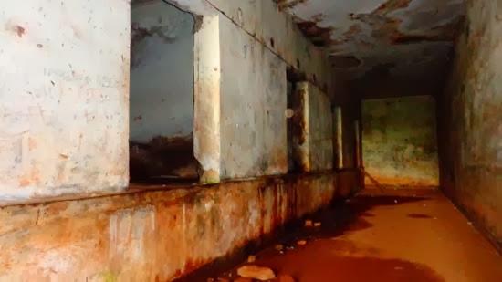 uganda-safe-house