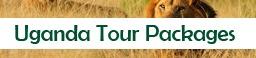 uganda-tour-packages