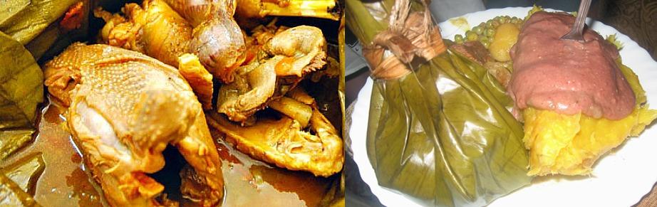 ugandan-local-food-uganda safaris