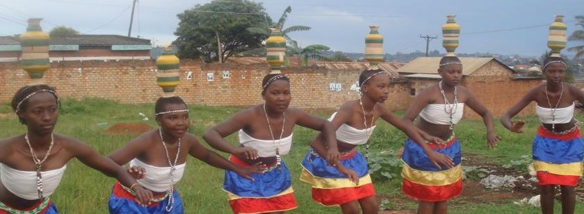 western-cultural-dance-uganda