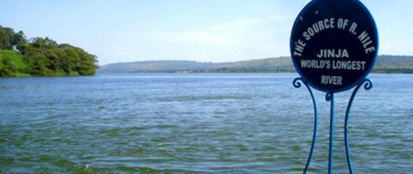 1 Day Jinja Tour Source Of The Nile Trip in Uganda Excursion, ONE DAY JINJA TOUR AND SOURCE OF THE NILE TOUR/TRIP IN UGANDA