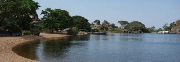 7 Days Luxury Fishing Safari in Uganda tour