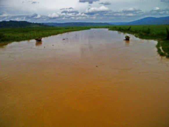 akagera-river-rwanda-safaris