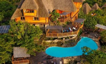 Best-Luxury-Lodges-in-Kibale-National-Park