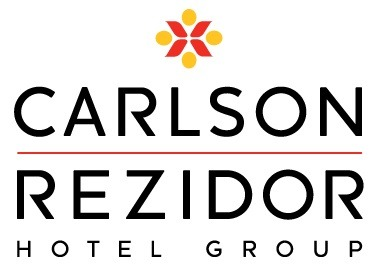 Carlson_Rezidor hotels ,uganda safaris