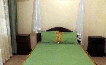 College Inn hotel -Kampala