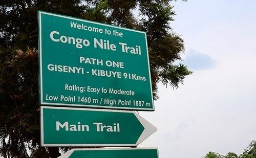 Congo-Nile-Trail-The-Hiking-Experience