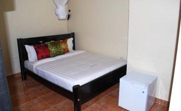 Dich comfort hotel