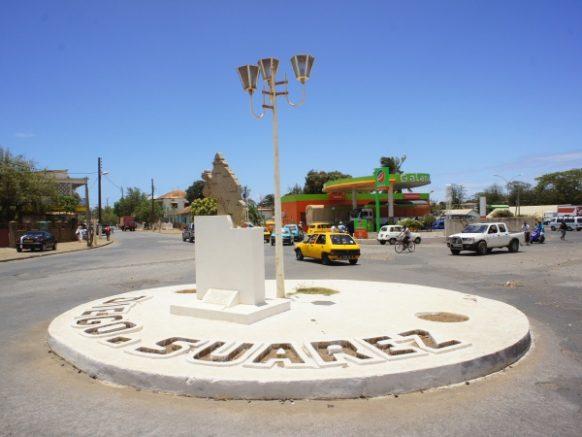 Diego Suarez madagascar safari tour package