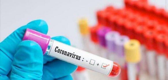 Rwanda's Coronavirus COVID-19 Cases Increase to 500