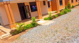 Elizabeth Hotel Gulu