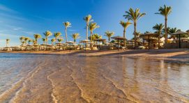 Hurghada egypt tour package