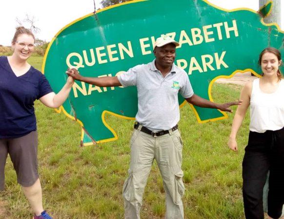 Uganda safaris are safe to undertake-Uganda Safari news