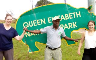 Uganda safaris are safe to undertake-Uganda Safari news