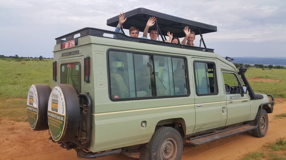 Top Most Uganda Safari Activities Done By Tourists In Uganda