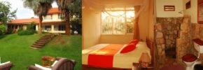 Karibu Guest House Entebbe