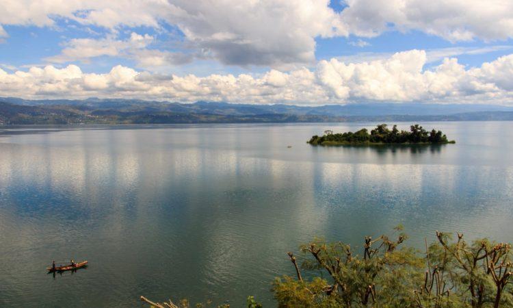 Lake Kivu Gisenyi - Magical Beach Holidays in Rwanda