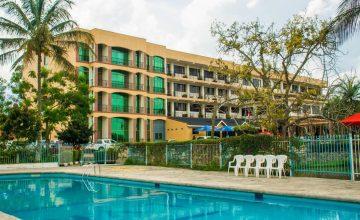 Lake-View-Resort-Mbarara-2