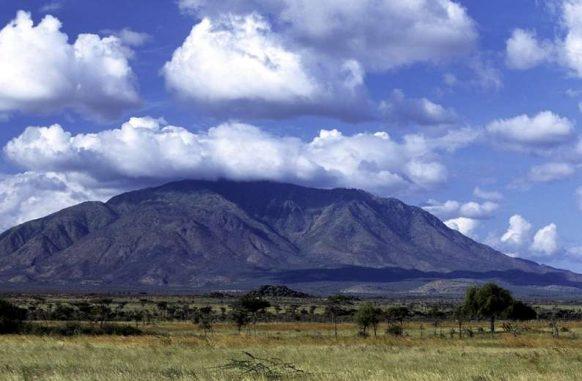 8 Days Mountain Elgon Climbing Hiking Safari Uganda Trekking Tour