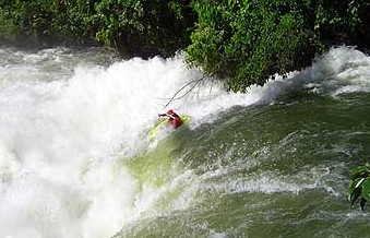 NILE_PORCH_RAFTING3