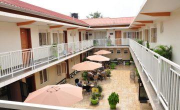 Sandton-Hotel-Kasese_1205x800-1024x680