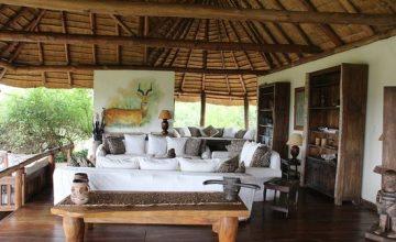 Semuliki-National-Park-Lodges