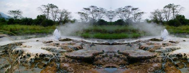 semuliki-valley-national-park-uganda-safaris