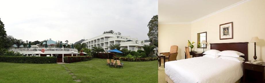 Serena Hotel Lake Kivu-accommodation-in-rwanda