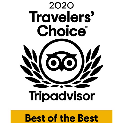 Traveller's Choice