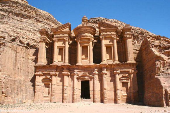 UNESCO world heritage site Madagascar Tours safari package